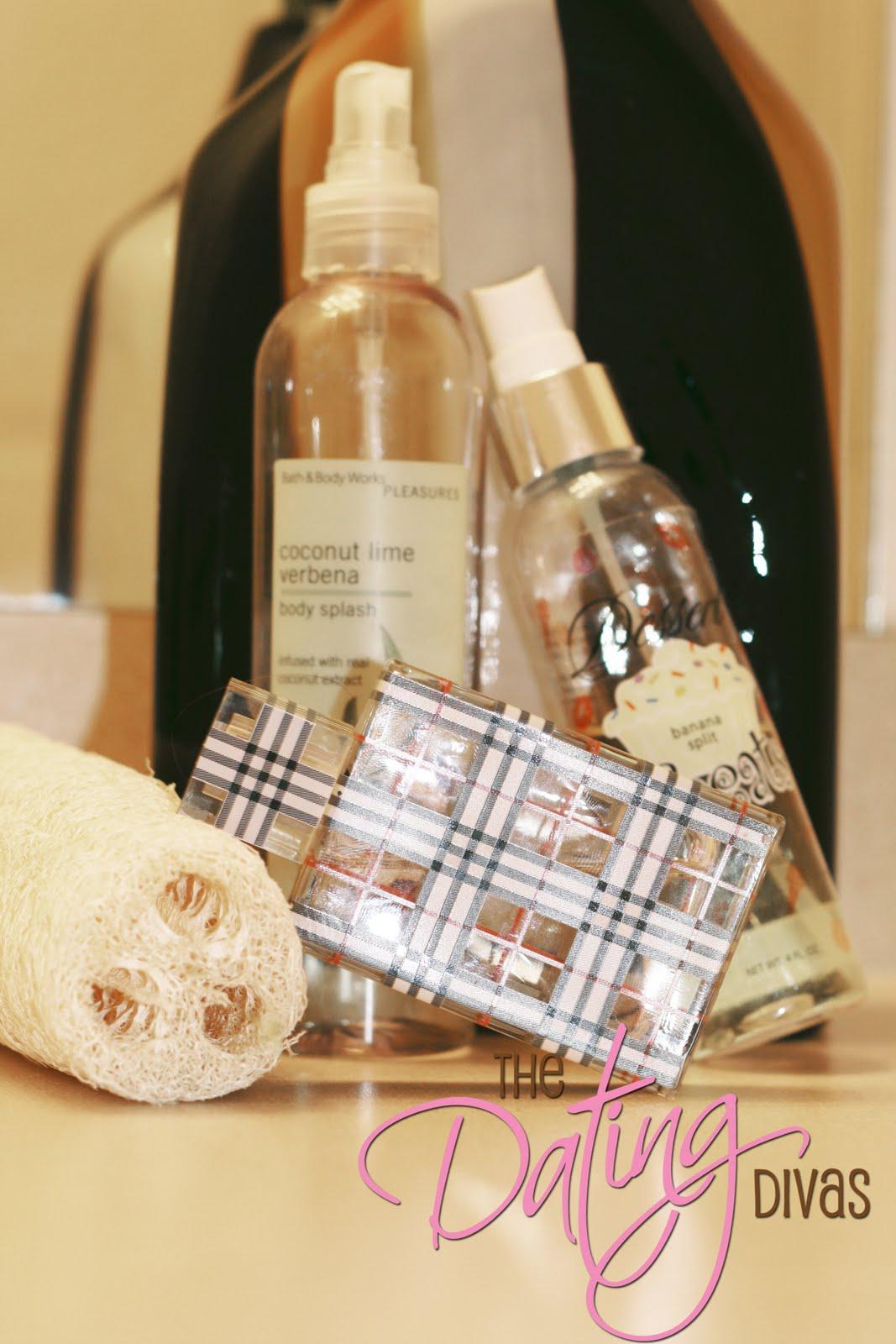 http://2.bp.blogspot.com/_U8zifEqy4-4/TIJoKqtTmWI/AAAAAAAACCk/cko9rIdn9Bk/s1600/My+perfume.jpg