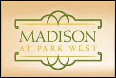 Madison at Park West – Mount Pleasant Condo's