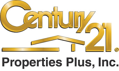 Charleston SC Foreclosure Team – Century 21 Properties Plus