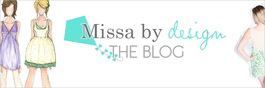 Missa by Design