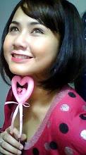 pinky....