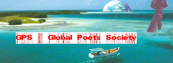 GPS - Global Poets Society