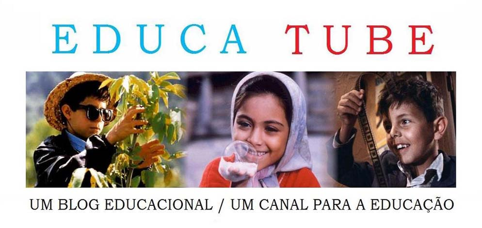Educa Tube