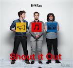 Hanson New Album