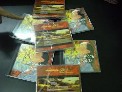 CD Dewangga Sakti -Mabok Kepayang