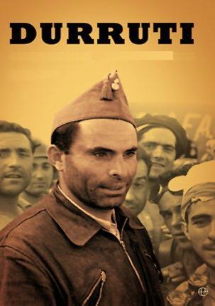 Que pensais de Buenaventura Durruti? - Página 3 Durruti.JPG