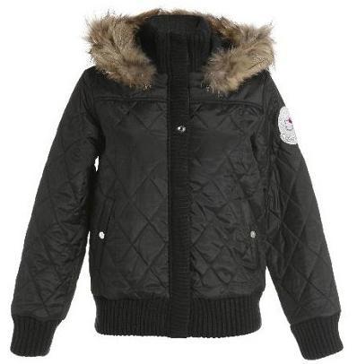 Ropa de invierno Vocabulario básico - Educapeques - imagenes de ropa de invierno
