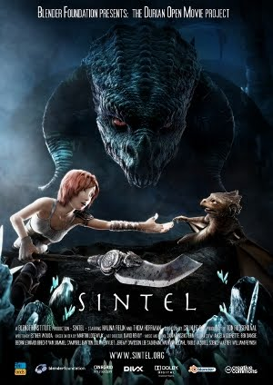 sintel_poster.jpg
