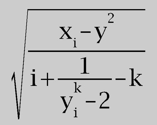 http://2.bp.blogspot.com/_U9iqzqX4IWA/TP_DUA9U1FI/AAAAAAAAABg/tMz69lrQGO0/s1600/math_html_bd35b91.jpg