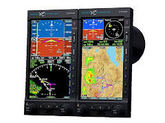 Aspen Avionics Dealer Aproved