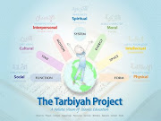 Tarbiyah Project