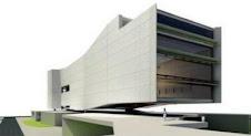 En Andacollo piden construir un Nuevo Centro Bibliotecario Público (El Observatodo)
