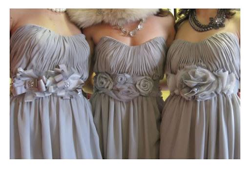 DIY Wedding Ideas DIY Bride