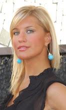 Brandie Herbst