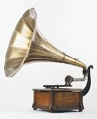 Instrumento popular