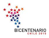 Bicentenario Chile 2010