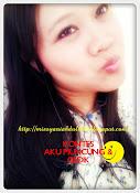 ..::A+M+G::..