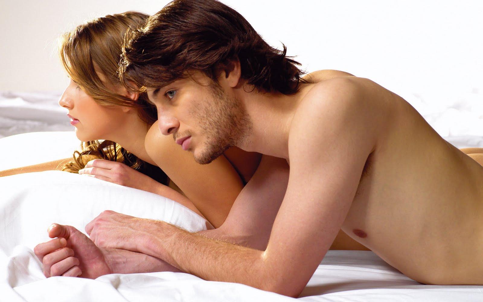 Что сильно поднимает потенцию у мужчин перед сексом 12 фотография