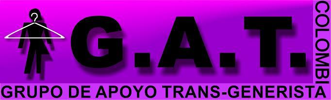 Grupo de Apoyo Trans-Generista