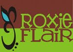 ROXIE FLAIR BLOG