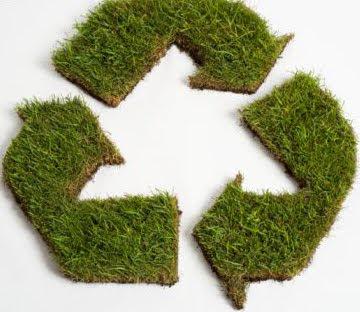 Agroconciencia con amor como hacer un compost y abono - Hacer abono organico ...