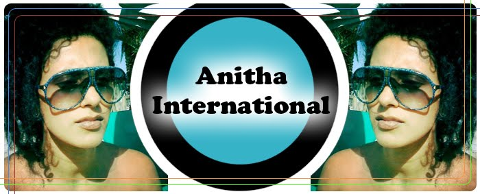 Anitha international