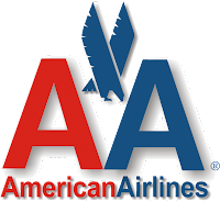 American Airlines Travel Insurance