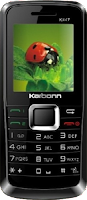 Karbon Mobile Price List in India - KarbonnMobiles.com