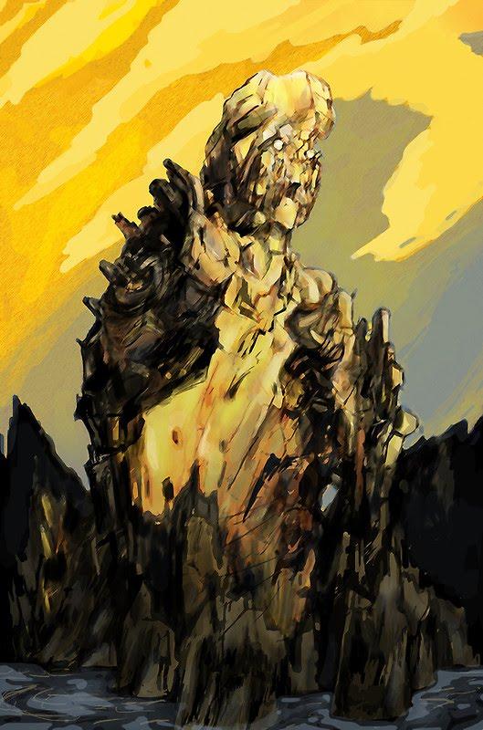 golden+ruin.jpg