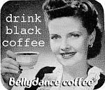 Beba café