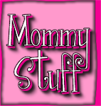 mommy stuff image