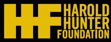harold hunter foundation ©