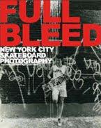 full bleed ©