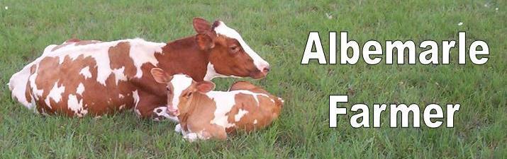 Albemarle Farmer