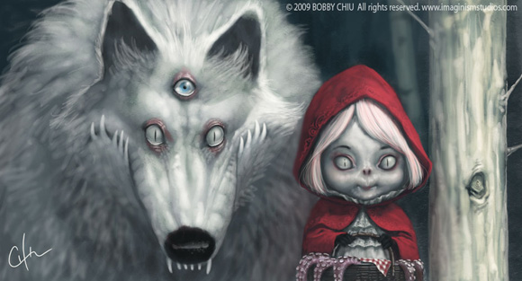 [littlered-01bob+-+Fairy+Tales.jpg]