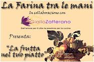 La frutta nel tuo piatto