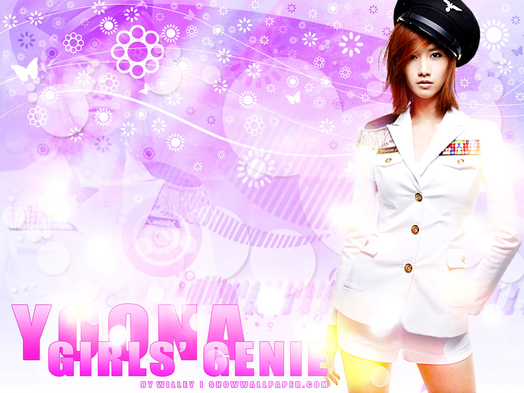 [PICS] Yoona Wallpaper Collection Yoona+Wallpaper-33