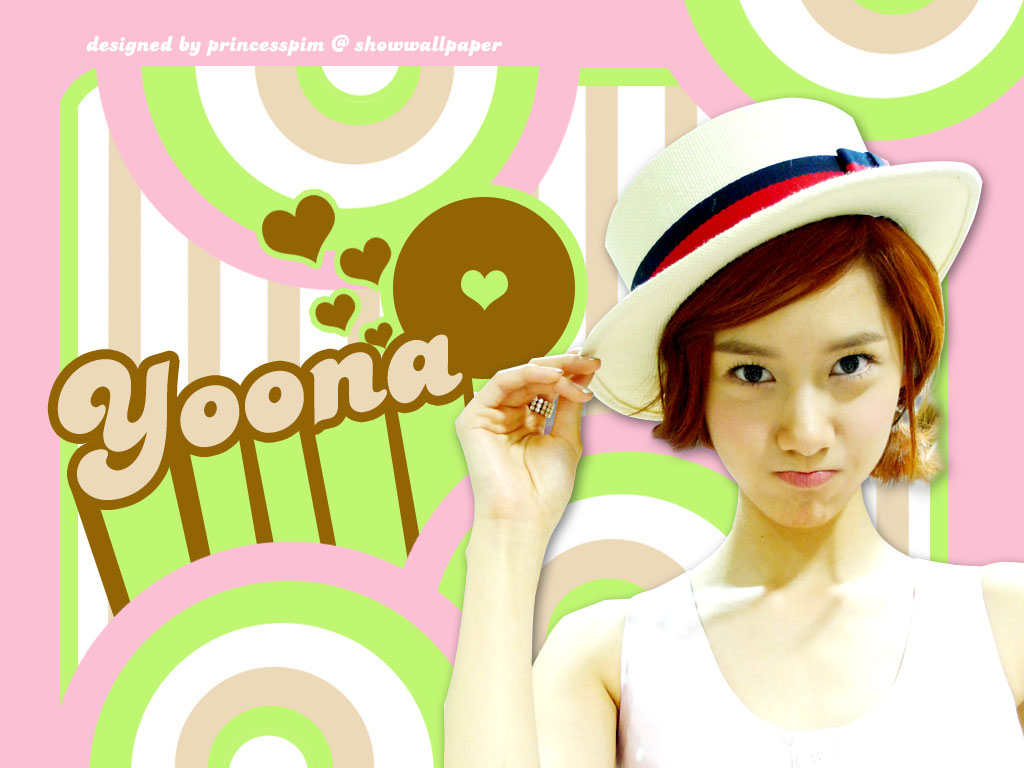 [PICS] Yoona Wallpaper Collection Yoona+Wallpaper-19
