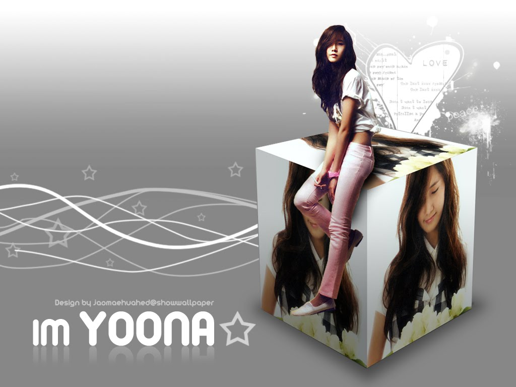 [PICS] Yoona Wallpaper Collection Yoona+Wallpaper-22