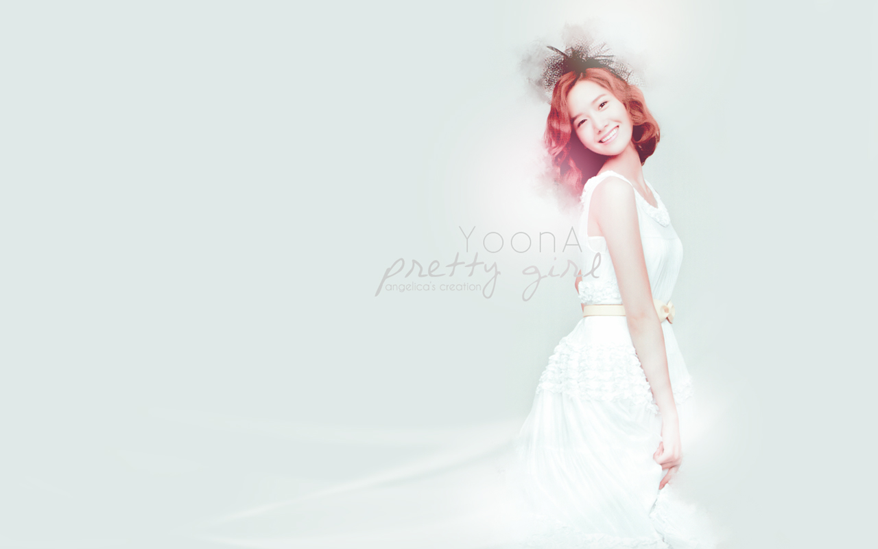 [PICS] Yoona Wallpaper Collection Yoona+Wallpaper-29