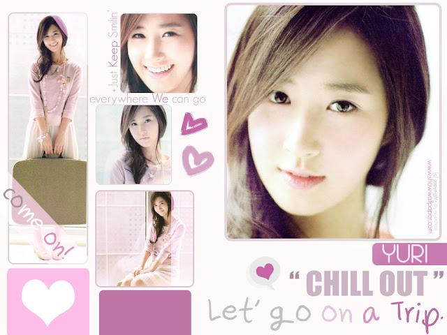 http://2.bp.blogspot.com/_UBuGuuKC7Gk/S8hQqINnLRI/AAAAAAAAA6k/MEtfvqWAc7g/s1600/Yuri+Wallpaper-2.jpg