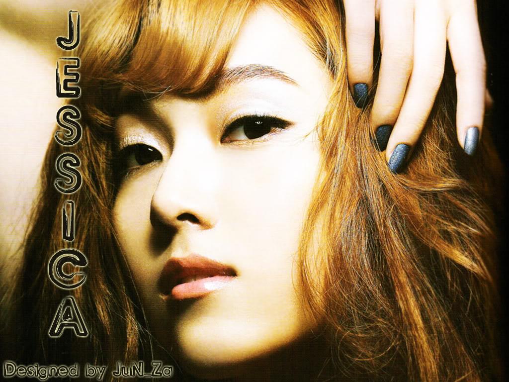 http://2.bp.blogspot.com/_UBuGuuKC7Gk/S8hd3rLtowI/AAAAAAAABKk/1D4w1xbIYNI/s1600/Jessica+Wallpaper-24.jpg