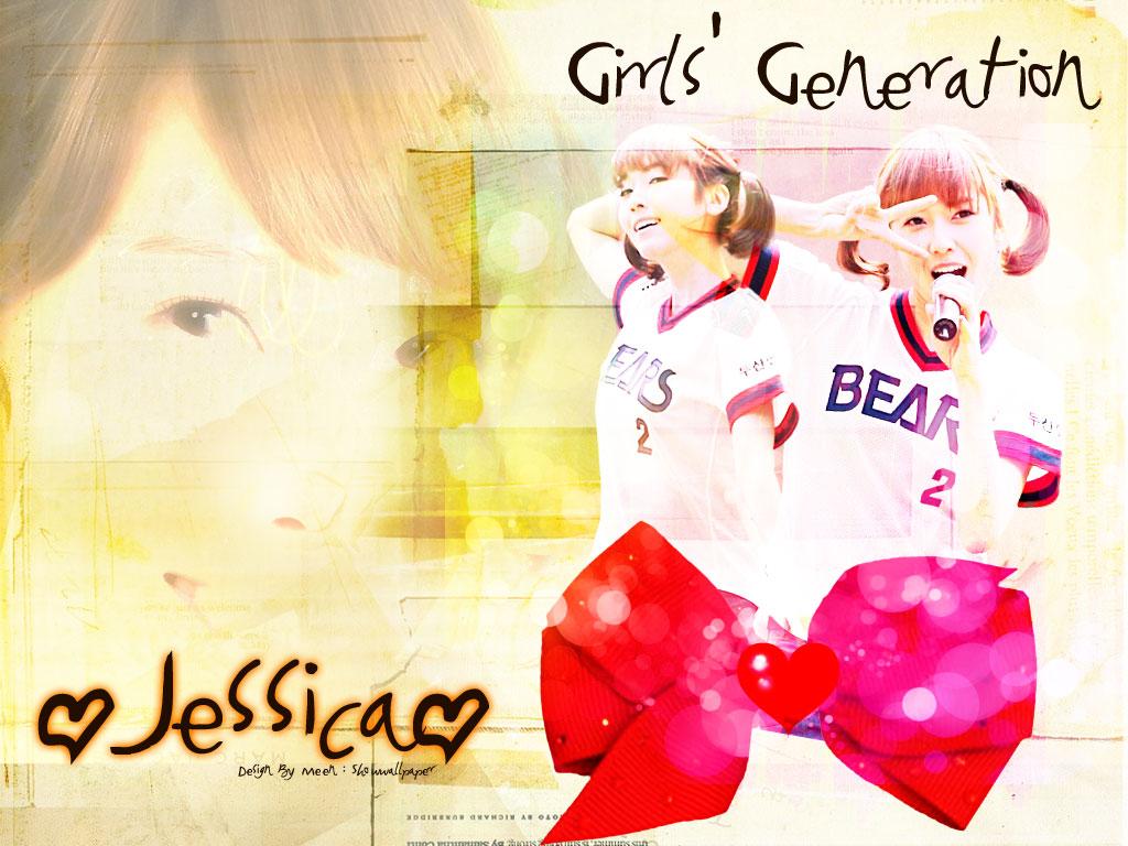 [PICS] Jessica Wallpaper Collection     Jessica+Wallpaper-13