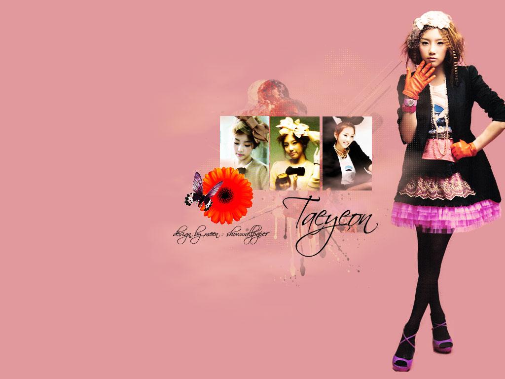 http://2.bp.blogspot.com/_UBuGuuKC7Gk/S8hhLVv2Y-I/AAAAAAAABPM/jqvHFUKwZ0g/s1600/Taeyeon%2BWallpaper-28.jpg