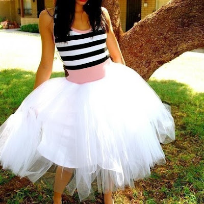 Black White Dress on Pink Prom Dresses And Party Dresses In Pink For 2011 At Promgirl