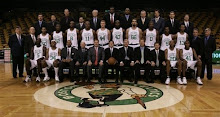 2008 boston celtics