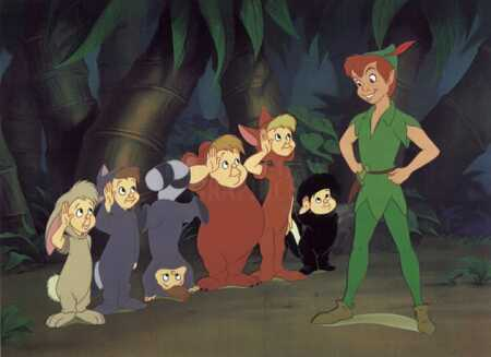 http://2.bp.blogspot.com/_UCG17WSOu6o/TDawa9lehdI/AAAAAAAAAVA/pgqN71Zu5IU/s640/disney-walt-peter-pan-and-the-lost-boys-2803006.jpg