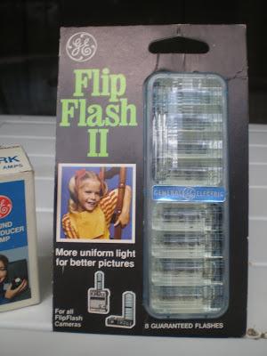 Flip_flash_GE_brandlandusa_photo.JPG