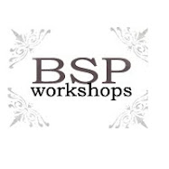 Workshops Now Available!