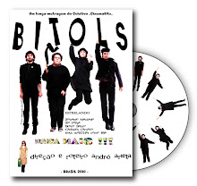 COMPRA O DVD